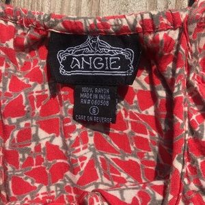 Angie Other - Angie jumpsuit romper